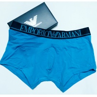 Armani Underwear For Men #755376