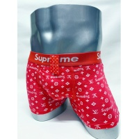 Supreme Underwear For Men #755379