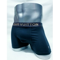 Louis Vuitton LV Underwears For Men #755389