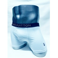 Louis Vuitton LV Underwears For Men #755391
