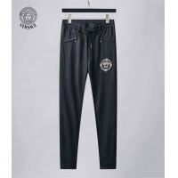 Versace Pants Trousers For Men #755439