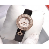 Van Cleef&Arpels AAA Quality Watches For Women #755484