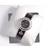Van Cleef&Arpels AAA Quality Watches For Women #755485