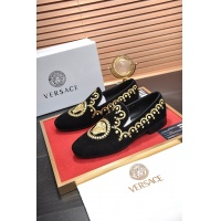 Versace Casual Shoes For Men #755506