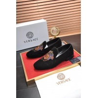 Versace Casual Shoes For Men #755507