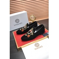 Versace Casual Shoes For Men #755509