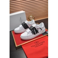 Valentino Casual Shoes For Women #755566