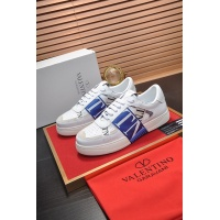 Valentino Casual Shoes For Women #755574