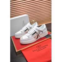Valentino Casual Shoes For Women #755583