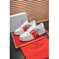 Valentino Casual Shoes For Women #755584