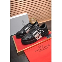 Valentino Casual Shoes For Women #755585