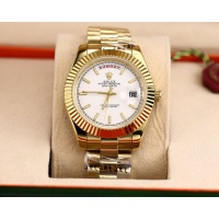 Rolex Quality AAA Watches For Men #755632