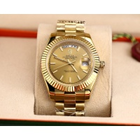 Rolex Quality AAA Watches For Men #755634