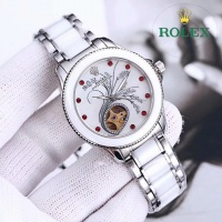 Rolex Quality AAA Watches For Women #755636