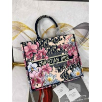 Christian Dior AAA Quality Handbags #755747