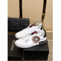 Dolce & Gabbana D&G Casual Shoes For Women #755781