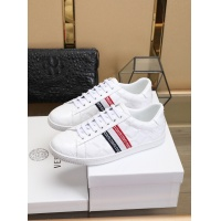 Versace Casual Shoes For Men #755796