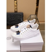 Versace Casual Shoes For Men #755812
