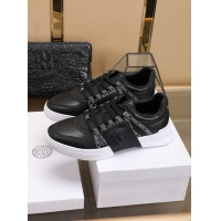 Versace Casual Shoes For Men #755859