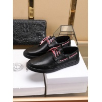 Versace Casual Shoes For Men #755878