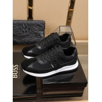Boss Casual Shoes For Men #755883