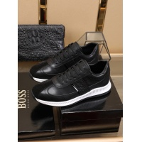 Boss Casual Shoes For Men #755885