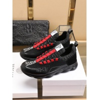 Versace Casual Shoes For Men #755889