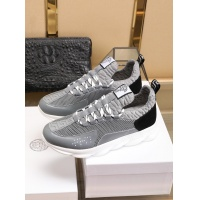 Versace Casual Shoes For Men #755890