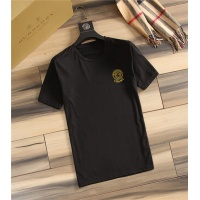 Versace T-Shirts Short Sleeved O-Neck For Men #755917