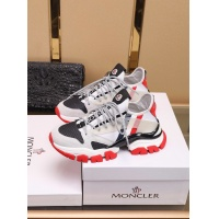 Moncler Casual Shoes For Men #755932
