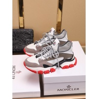 Moncler Casual Shoes For Men #755934
