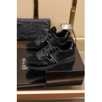 Boss Casual Shoes For Men #755962