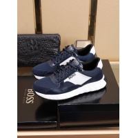 Boss Casual Shoes For Men #755965