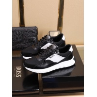 Boss Casual Shoes For Men #755966