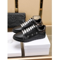 Versace Casual Shoes For Men #756005