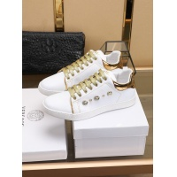 Versace Casual Shoes For Men #756006