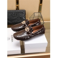 Versace Casual Shoes For Men #756122