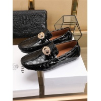 Versace Casual Shoes For Men #756123