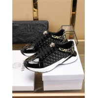 Versace Casual Shoes For Men #756199