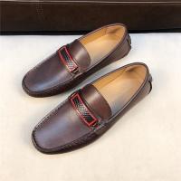 Bottega Veneta BV Casual Shoes For Men #756226