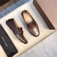 Cheap Bottega Veneta BV Casual Shoes For Men #756226 Replica Wholesale [$77.60 USD] [W#756226] on Replica Bottega Veneta BV Casual Shoes
