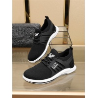 Armani Casual Shoes For Men #756274