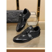 Boss Casual Shoes For Men #756388
