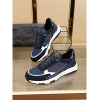Boss Casual Shoes For Men #756393