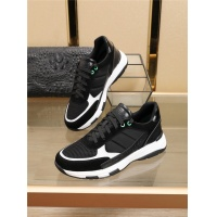 Boss Casual Shoes For Men #756396