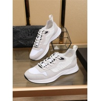 Christian Dior Casual Shoes For Men #756618