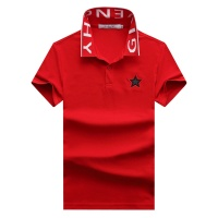Cheap Givenchy T-Shirts Short Sleeved Polo For Men #756835 Replica Wholesale [$32.01 USD] [W#756835] on Replica Givenchy T-Shirts
