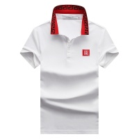 Givenchy T-Shirts Short Sleeved Polo For Men #756839