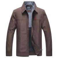 Ralph Lauren Polo Jackets Long Sleeved Zipper For Men #756959