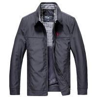 Ralph Lauren Polo Jackets Long Sleeved Zipper For Men #756960